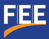 fee-logo-small_website