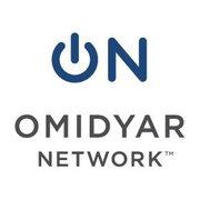 omidyar_network_logo