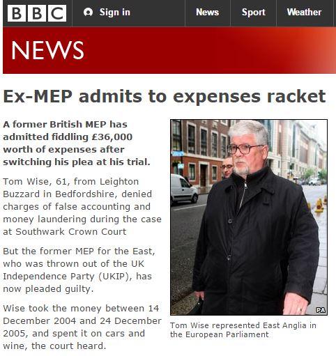 bbc-wise