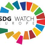 sdg-watch