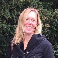 Dr. Lisa Elges