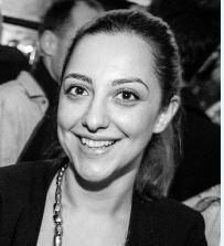 Irini Tseminidou