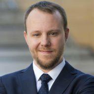 Daniel Freund