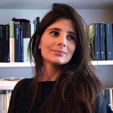 Matilde Manzi