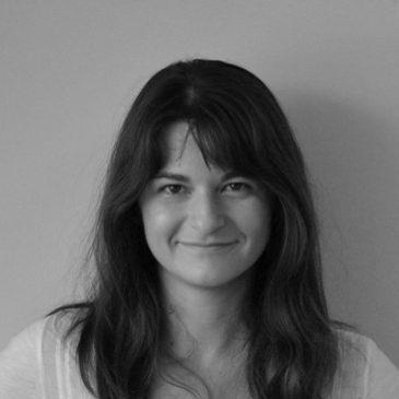 Dr Karolina MacLachlan