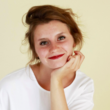 Linda Kunertova